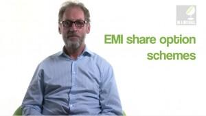 EMI schemes