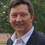Mike Watts Head