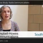 Radix Communications